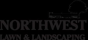 Northwest Lawn & Landscaping Maintenance Logo