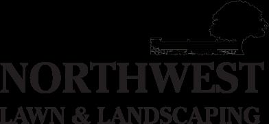 northwest landscape logo